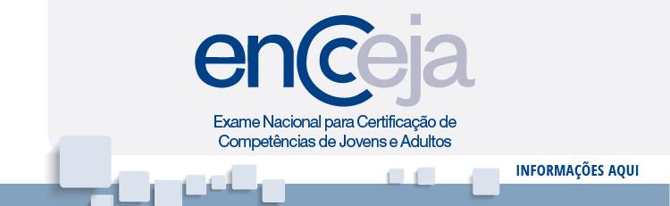 Resultado final e orientações para a certificação