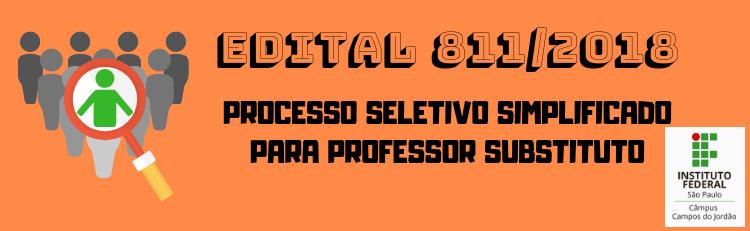 Confira o cronograma, temas e referências bibliográficas da prova de desempenho didático